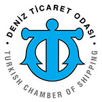 Turkish-Chamber-of-Shipping