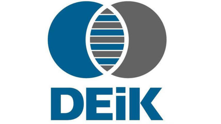 This image has an empty alt attribute; its file name is deik.jpg